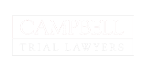 [image of Campbell Trial Lawyers logo]
