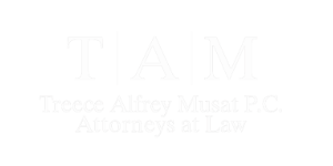 [image of TAM Attorneys at Law logo]